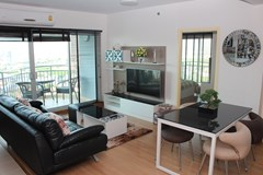 2-bedroom-supalai-mare-condo-for-rent-a