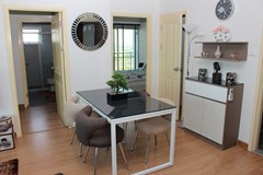 2-bedroom-supalai-mare-condo-for-rent-d