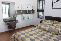 2-bedroom-supalai-mare-condo-for-rent-f