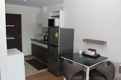 supalai-mare-condo-for-rent-d