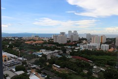 supalai-mare-condo-studio-seaview-for-rent-jomtien-a