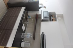 supalai-mare-condo-studio-seaview-for-rent-jomtien-e