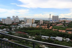 supalai-mare-condo-studio-seaview-for-rent-jomtien-g