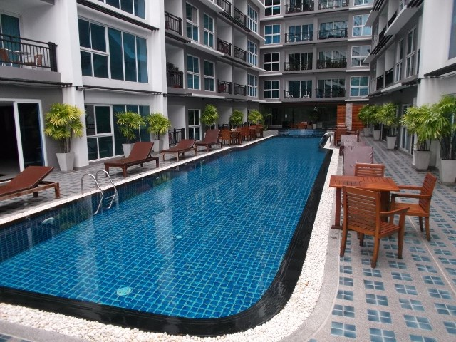 avenue-residence-studio-for-rent-a