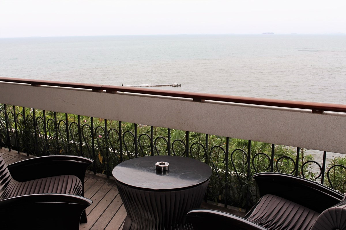 garden-cliff-condo-3-bedroom-condo-for-rent-sale-l