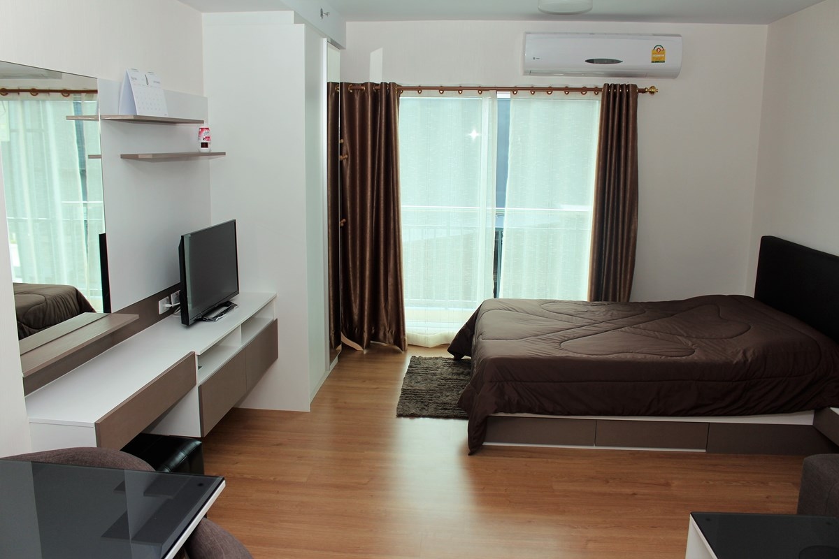 supalai-mare-condo-for-rent-a