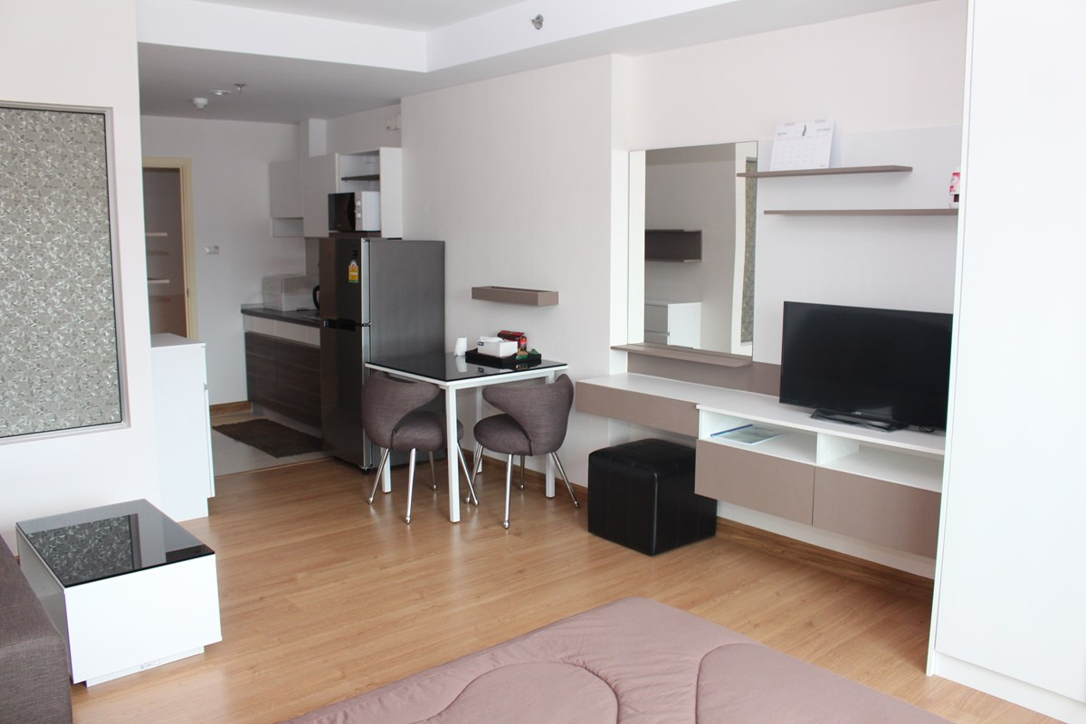 supalai-mare-condo-for-rent-c
