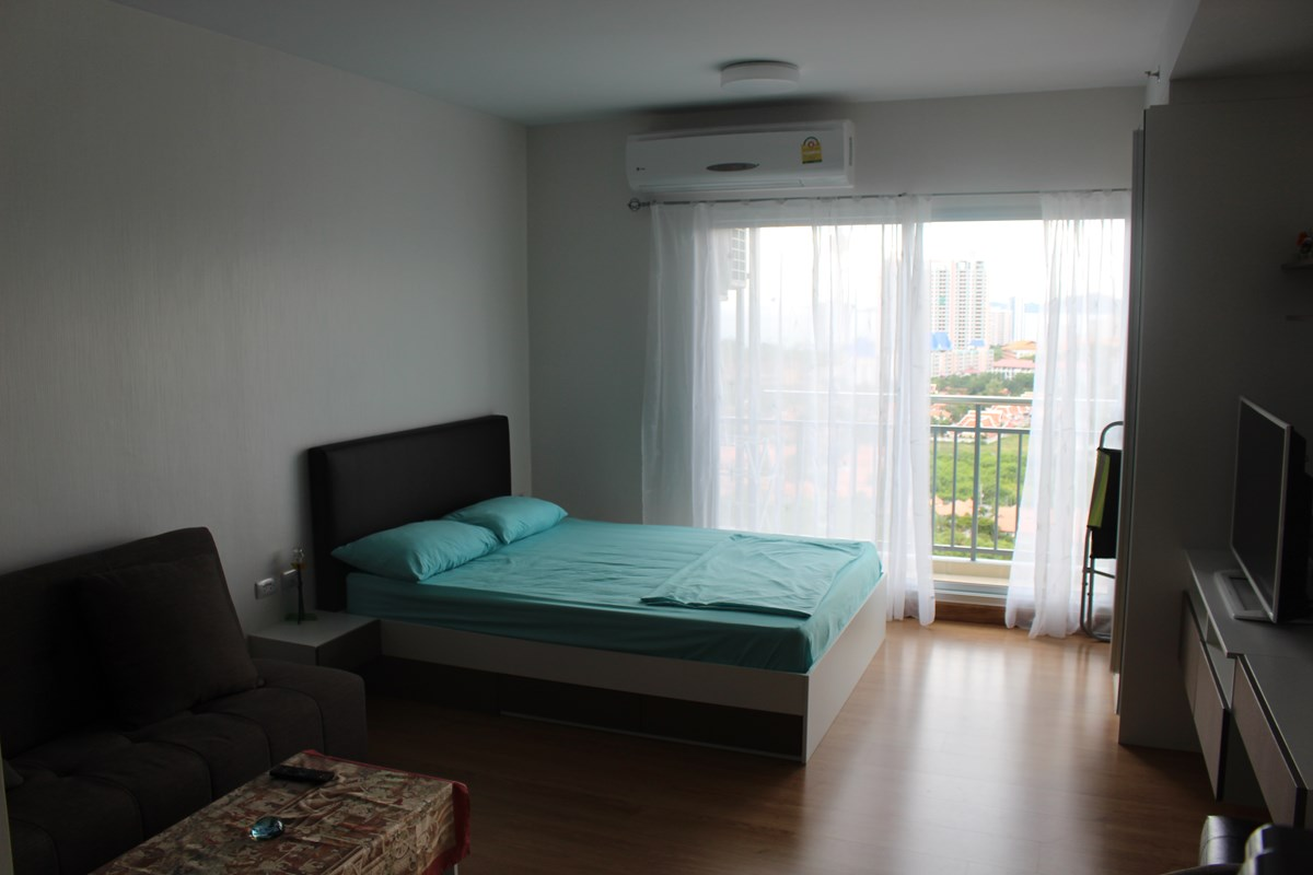 supalai-mare-condo-studio-seaview-for-rent-jomtien-c